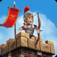 成长帝国:罗马安卓最新版