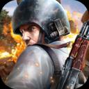 狙击战场求生官方版v1.1.0