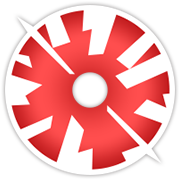 次元搜索安卓版v1.0.0.1