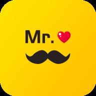 情感先生软件(聊天套路)v2.0.2