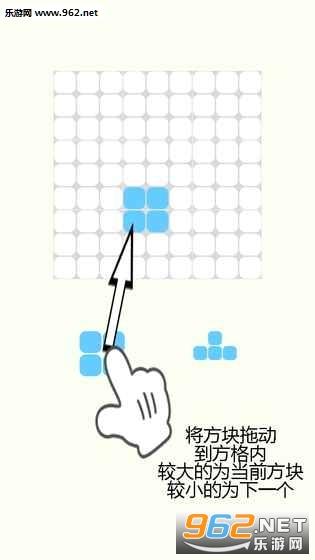 qqzi手游安卓版v0.6.3截图3
