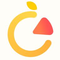 橙子数学初中版官方版