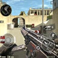 狙击手冷血杀手安卓版v1.3