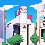 涉谷捉迷藏游戏v1.0.4