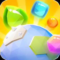 地球消消乐官方版v1.1.0
