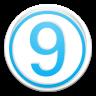 9弹幕安卓版v4.1