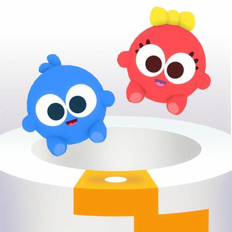 Circle Bouncer官方版v0.9.5