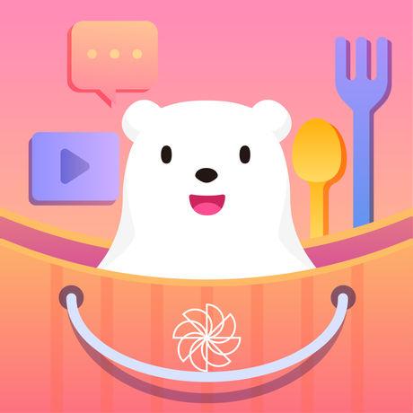 日日煮app