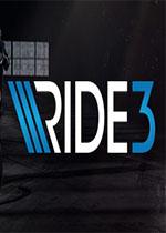 急速骑行3(RIDE 3)