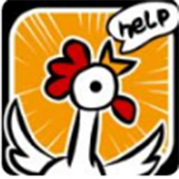 最烧头脑吃鸡IOS版v1.0.1