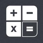 全能语音计算器安卓版v2.1