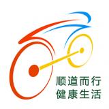 洪城乐骑行v6.4.0 安卓版