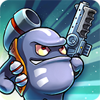 怪兽射击最新版v1.0.46