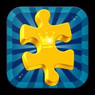 经典拼图游戏安卓版v1.0.6.7