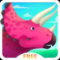 恐龙公园安卓免费版v1.0.7
