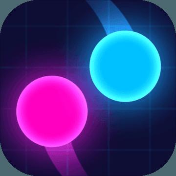 球VS激光手游v.0.4