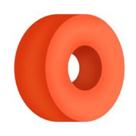 滑板公园安卓版v1.0