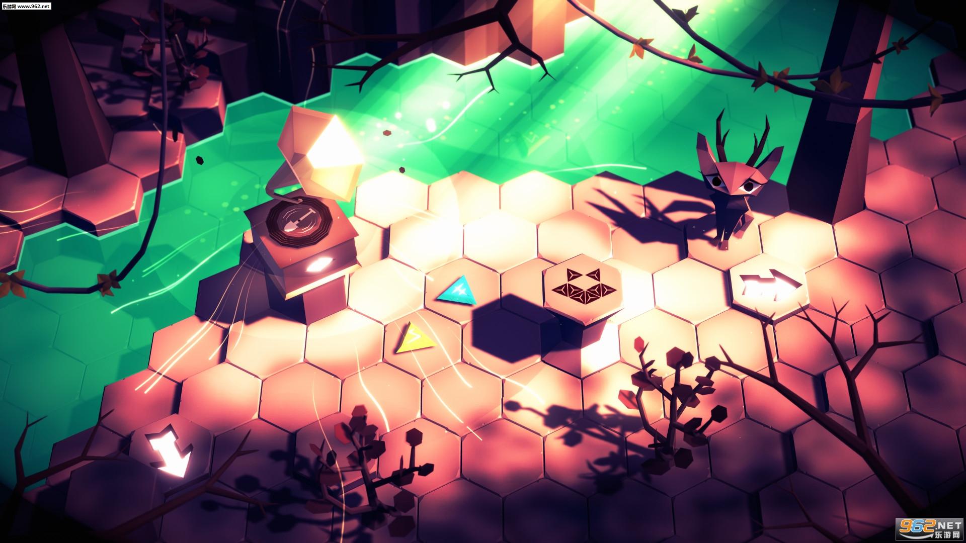 心灵花园游戏v1.1.1截图1