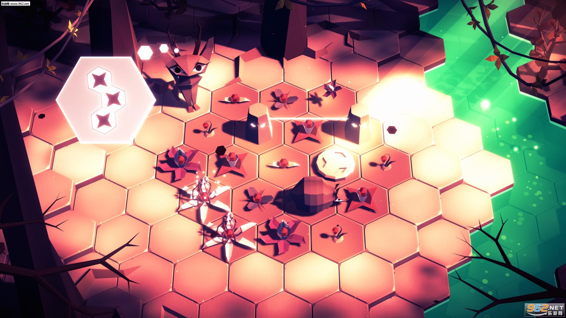 心灵花园游戏v1.1.1截图0