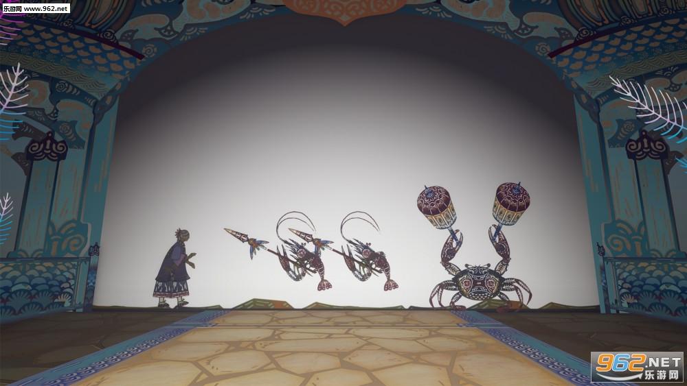 古剑奇谭三正版分流截图0