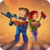 像素世界狙击战场游戏v1.5