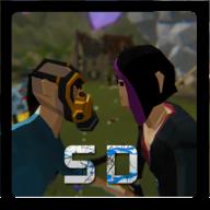 狙击决斗Sniper Duel D(含数据包)官方版v1.0.3