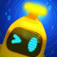 香蕉学堂appv1.7.0