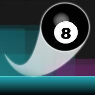 Rolly 8 ball安卓版