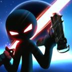 火柴人战士2:星球大战安卓最新版