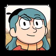 Hilda Creatures游戏中文版