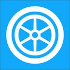 驾考伴侣软件v1.0