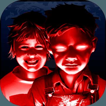 Shadows Remain转木偶游戏v1.0.7