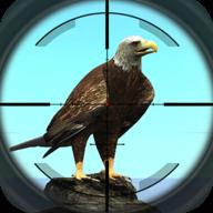 鸟类狙击手官方版v4.0