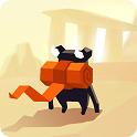 末日冒险:遗忘的命运最新版v1.3.0