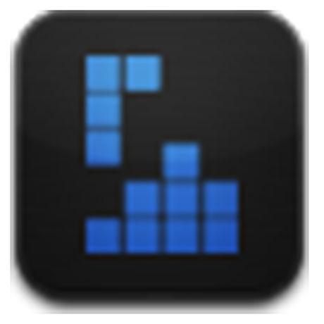 像素方块官方版(单机小游戏)v1.0