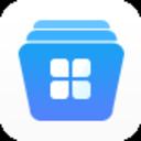 aiclass手机版v1.0