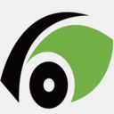 一眨眼商城官方版v1.0.0