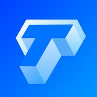 旋转字幕制作器软件v1.0.0