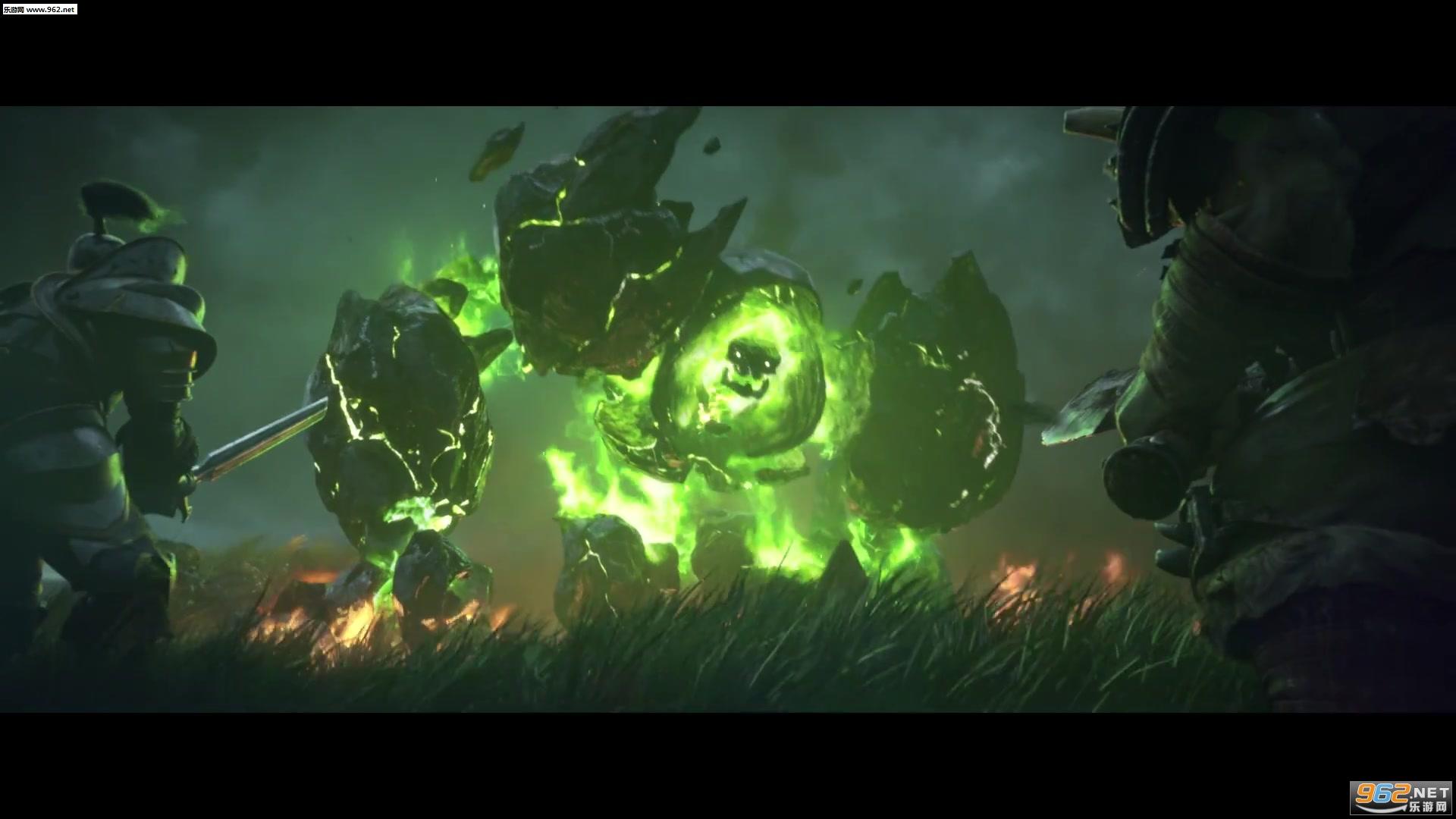 魔兽争霸3战网版截图5