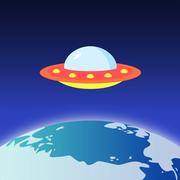 Earth.io官方版v1.0
