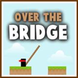 过桥侠v1.2 安卓版