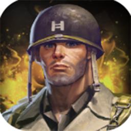 世界大战1945安卓版