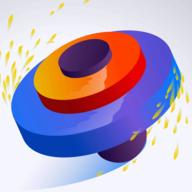 抖音Spinner.io安卓版v0.6