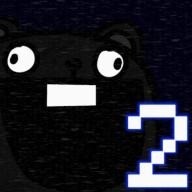 小熊的黑夜2安卓版