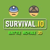 Survivel.io安卓版v3