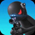 暗影狙击手官方版v1.0
