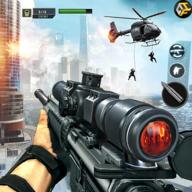 城市猎人狙击安卓版