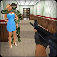 解救人质狙击手安卓版v1.0.10