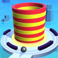 Fire Balls 3D.io安卓版v2.0.1