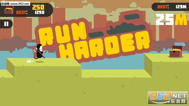 多试几次安卓版(Try Harder)v1.0.1_截图0